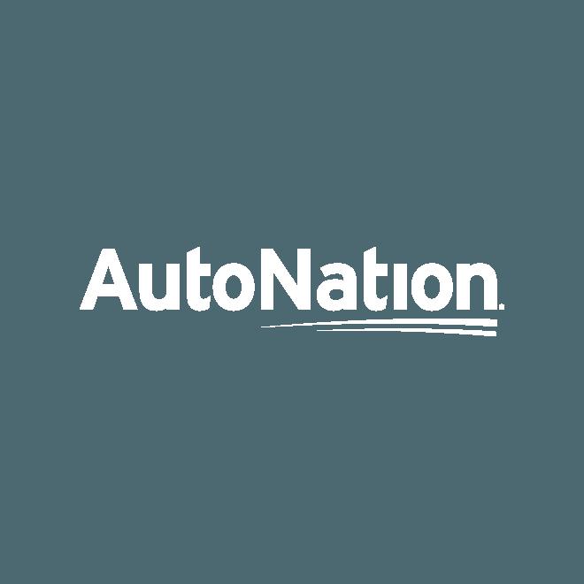 AutoNationとYextはブランドの一貫性を維持します