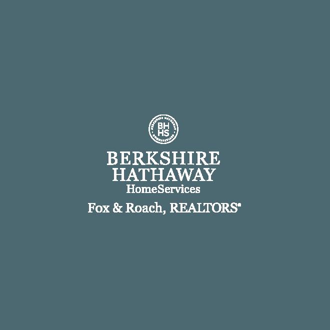 Berkshire Hathawayはマイホームの購入をサポート