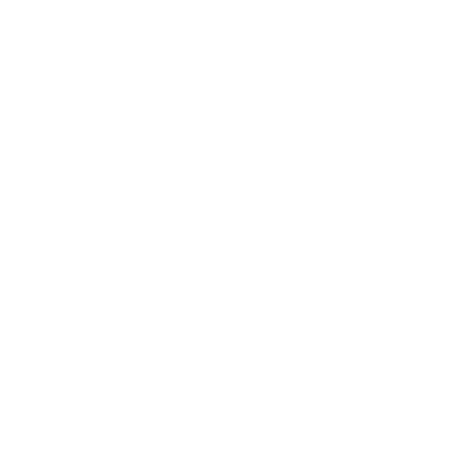 KeyBankによりローカルエンゲージメントを向上