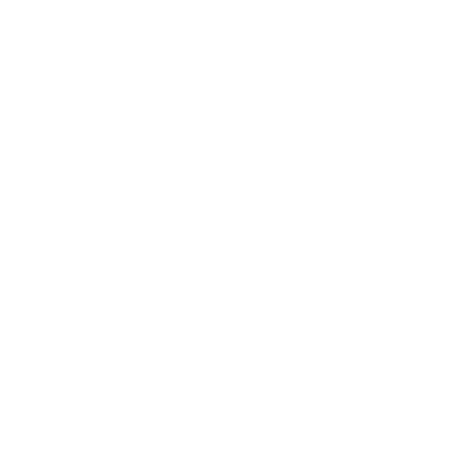 Daniel Gale Sotheby's International Realtyで夢のマイホーム探し