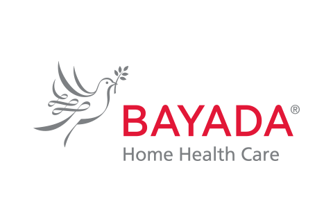 BAYADA ホームヘルスケア