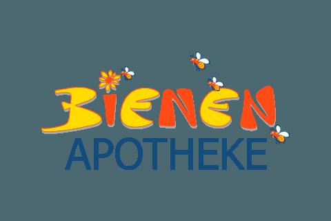 革新的な薬局 Bienen-Apotheke