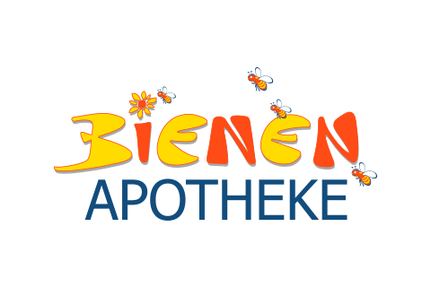 Bienen-Apotheke Progressive Pharmacy