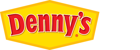 Denny's ローカルリスティング