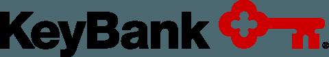 KeyBank ロゴ