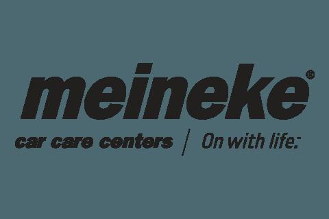 Meineke カーケアセンター