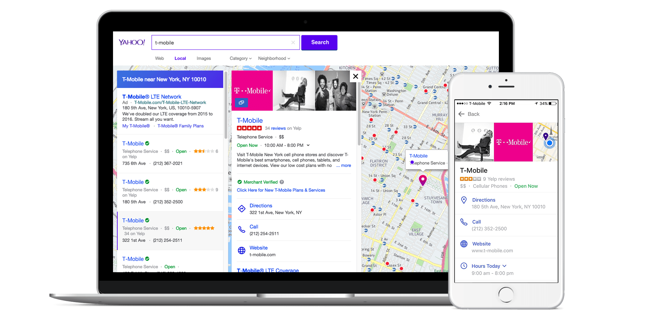products-listings-Yahoo-hero