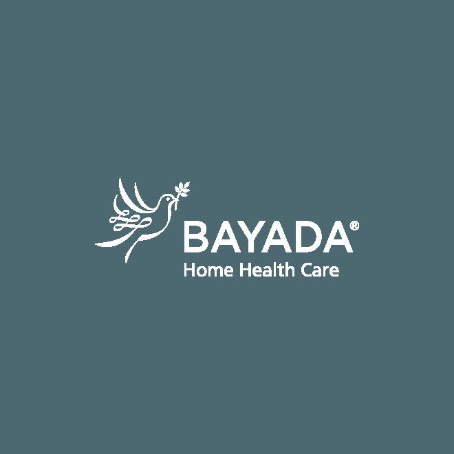 ローカルエンゲージメントを革新するYextのBAYADAパートナー