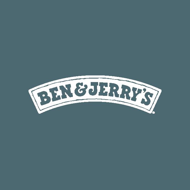 Ben & Jerry'sはフランチャイズ加盟店をサポート