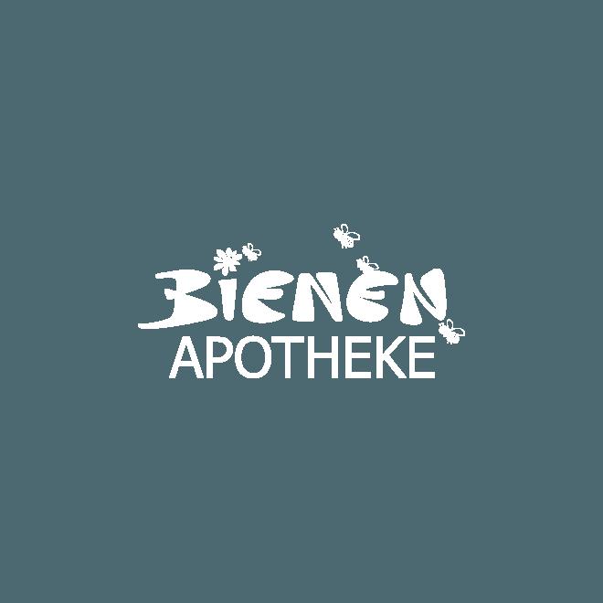 Bienen-Apothekeは顧客エンゲージメントを向上
