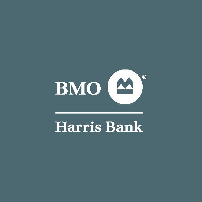 BMO Harris Bankは関心のある顧客にすぐ対応