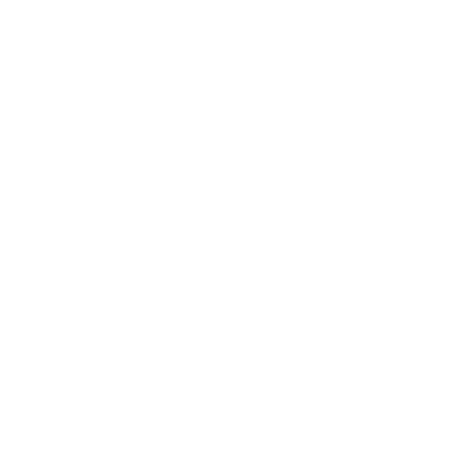 Freebirdsによる自社のデジタル・プレゼンス管理