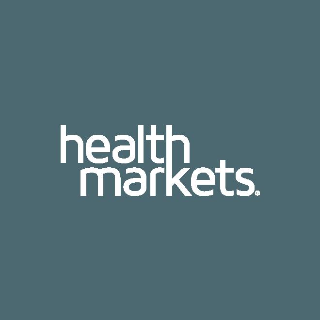 HealthMarketsではモバイルに関する質問に回答する