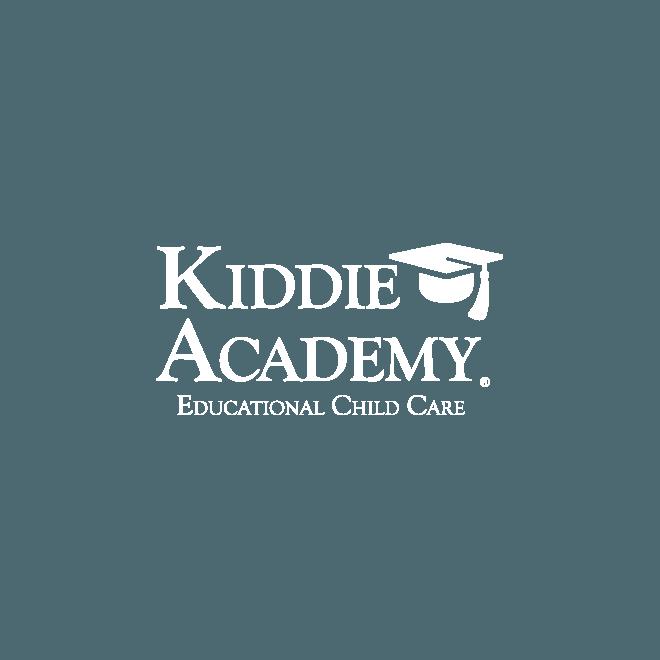 Kiddie Academyではより結束の固いコミュニティを作ります
