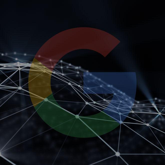 Googleマイビジネスリスティング