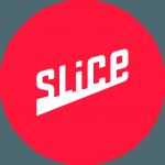 slice-150×150