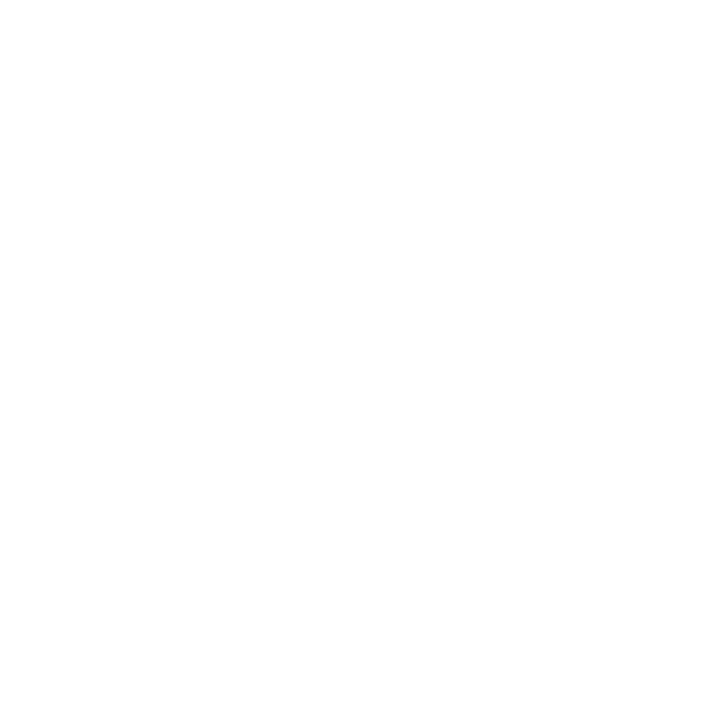 Kiehl's Boosts Discover, Story Traffic